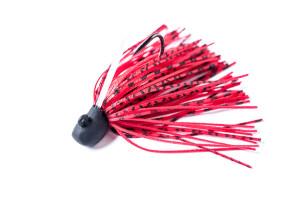 Mi selección de señuelo para pescar carpas a spinning