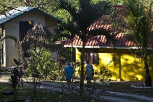 Spinning popping y jigging en Punta Garza Costa Rica